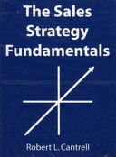 The Sales Strategy Fundamentals