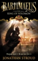Ring of Solomon Signed Edition