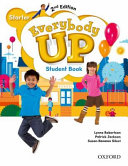 Everybody Up 2e 0 Students Book