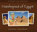 Hatshepsut of Egypt Pdf/ePub eBook
