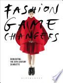 Fashion Game Changers