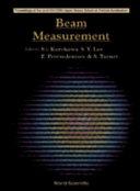 Beam Measurement