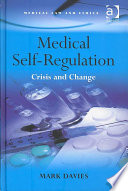 Medical Self regulation