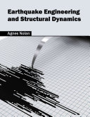 Earthquake Engineering and Structural Dynamics Book
