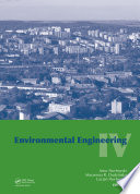 Environmental Engineering IV Book