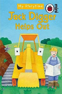 Jack Digger Helps Out