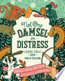 Read Online Not One Damsel in Distress For Free