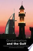 Globalization and the Gulf