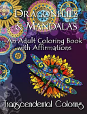 Dragonflies and Mandalas