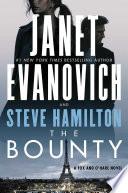 The Bounty Book
