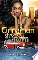 Cinnamon Chronicles