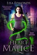Heart of Malice [Pdf/ePub] eBook