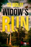 Widow's Run