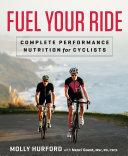 Fuel Your Ride Pdf/ePub eBook