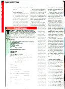 Computer Gaming World ebook