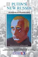 Putin's New Russia