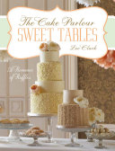 Sweet Tables   A Romance of Ruffles