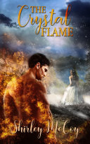 Pdf The Crystal Flame