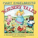 Mary Engelbreit s Nursery Tales