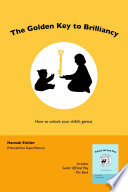 A Child Of One's Own Parental Stories [Pdf/ePub] eBook