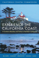 Experience the California Coast