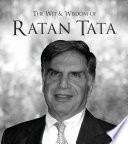 The Wit Wisdom Of Ratan Tata