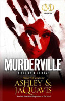 Pdf Murderville