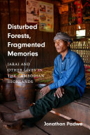 Disturbed Forests, Fragmented Memories Pdf/ePub eBook