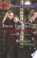 Twin Threat Christmas