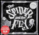 Pdf The Spider and the Fly