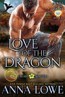 Love of the Dragon