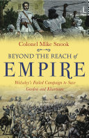 Beyond the Reach of Empire