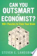 Can You Outsmart An Economist