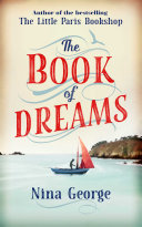 The Book of Dreams ebook