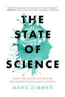 The State of Science