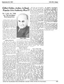 The New York Times Biographical Service