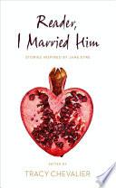 Reader  I Married Him Book