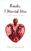 Reader, I Married Him Pdf/ePub eBook