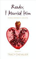 Reader, I Married Him Pdf/ePub eBook