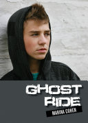 Ghost Ride