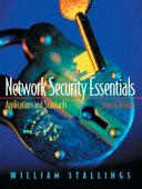 Network Security Essentials Book