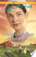 Johanna s Bridegroom