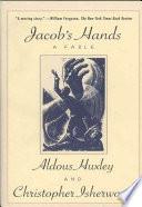 Jacob s Hands