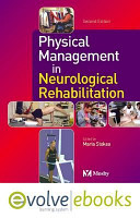 Physical management in neurological rehabilitation google books physical management in neurological rehabilitation maria stokes no preview available 2004 fandeluxe Choice Image