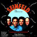 The Seinfeld Universe