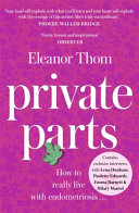 Private Parts Book PDF