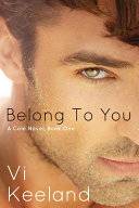 Belong to You Pdf/ePub eBook