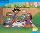 Books - Luhlelo Loluhle | ISBN 9780521723343