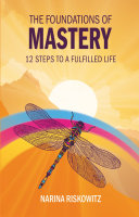 The Foundations of Mastery
