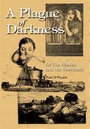 A Plague of Darkness ebook